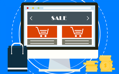 E-commerce trends for the year 2021